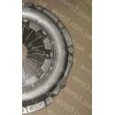 Корзина сцепления KIA Rio 1.4/1.6  05-  HDC-143 Valeo