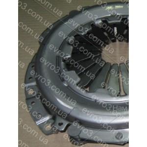 Корзина сцепления Hyundai Lantra, Excel, Accent  1.5 HDC-19/HDC-36 Valeo 201*127*236