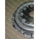 Корзина сцепления Hyundai Accent  1.3 HDC-34 Valeo 184*125*222.25