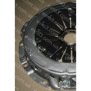 Корзина сцепления Hyundai Lantra, Elantra XD, Coupe 1.8/2.0 HDC-37 Valeo