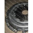 Корзина сцепления Hyundai Elantra 1.5/1.6 95- HDC-38 Valeo 215*145*247