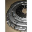 Корзина сцепления Hyundai H1/H200/STAREX 2.5 HDC-52 Valeo 242*168*276