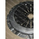 Корзина сцепления Hyundai Sonata 1998- 1.8/2.0 HDC-55 Valeo 227*143*249