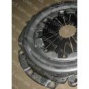 Корзина сцепления Hyundai Matrix 1.5/1.6, Kia Cerato 1.6 00- HDC-64 Valeo 215*142*247