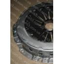 Корзина сцепления Kia Cerato 2.0CRDI 04- HDC-67 Valeo 215*142*247