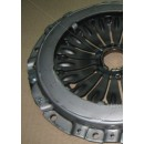 Корзина сцепления Hyundai SantaFe 2.4 00-, Kia Carens 2.0 02- HDC-69 Valeo 225*155*249
