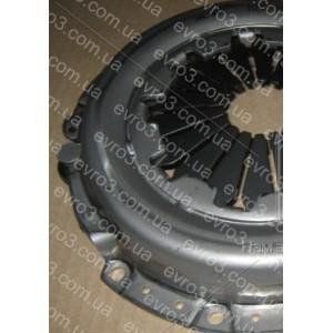 Корзина сцепления Hyundai GETZ 1.6 02- HDC-75 Valeo 215*145*247