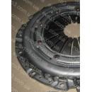 Корзина сцепления Hyundai Tucson/KIA Sportage 2.0 04- HDC-89/HDC-90 Valeo 237*155*256