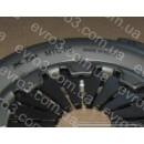 Корзина сцепления Mitsubishi Galant/L300 1.8 MTC-05 Valeo 202*128*236