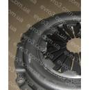 Корзина сцепления Mitsubishi Galant/Lancer 2.0/1.6 MTC-10 Valeo 228*148*260