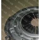 Корзина сцепления Mitsubishi Pajero/L200 3.0 MTC-32 Valeo 242*157*276