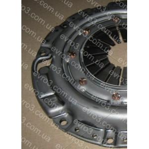 Корзина сцепления Mazda 323/626/929, Kia Carens/Shuma/Sportage 1.8/2.0 MZC-12/KIC Valeo 228*148*246