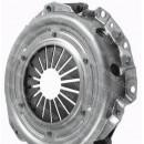 Корзина сцепления Mazda 323 BD/BF/BG 1.3/1.5/1.6 MZC-18 Valeo 192*126*225