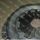 Корзина сцепления Mazda 323 BA/BJ 1.3/1.5/1.8 MZC-25 Valeo 202*126*238