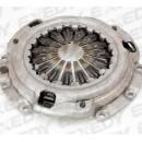 Корзина сцепления Mazda 6 MZC-39 Valeo 215*150*260