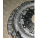 Корзина сцепления Nissan Bluebird/Prairie CA20 NSC-07 Valeo 227*148*268