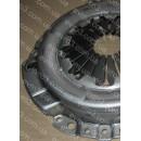 Корзина сцепления Nissan Micra 1.0 NSC-24 Valeo 165*109*200