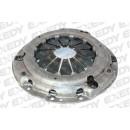Корзина сцепления Nissan Maxima 2.0 NSC-623 Exedy 225*150*255