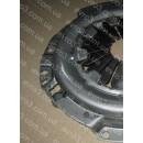Корзина сцепления Suzuki Jimny, Samurai 1.3 SZC-09 Valeo 190*132*225