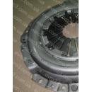 Корзина сцепления Toyota Carina, Camry 2.0/2.2 TYC-10 Valeo 226*148*264