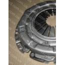Корзина сцепления Nissan Maxima 3.0 NSC-21 Valeo 240*160*278