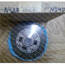 Диск сцепления NISSAN Almera/Sunny/Bluebird CD-20 30100-8E110/NS-27/NS-40 original 200*130*18*20,60