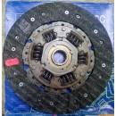 Диск сцепления HONDA Accord 2.0/2.2/2.3 F20/F22 HA-07 Valeo 225*150*24*26