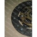Диск сцепления HONDA HA-09 Valeo 190*133*19*20,30