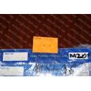 Диск сцепления MAZDA MZ-01 Valeo 184*127*20*22,20