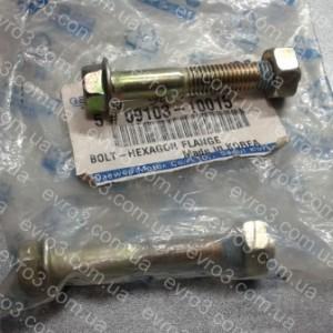 Болт рычага Daewoo 09103-10015