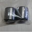 Сайлентблок задней продольной тяги Daewoo Nubira 96308617