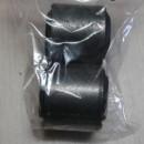 Сайлентблок задней поперечной тяги Daewoo Nubira 96308618