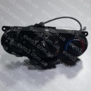 Блок управления отопителем Chevrolet Lacetti, Daewoo Nubira 03-12