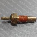 Датчик температуры Mazda 121, 323, 626, 929, E2200 8569-18-510A
