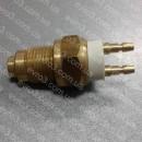 Датчик включения вентилятора Mazda 121, 323, 626, 929 K63012, E565-18-840