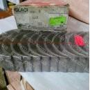 Вкладыши шатунные MERCEDES-BENZ OM352, OM362, OM366 STD
