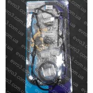 Набор прокладок Daihatsu Charade, Hijet 1.0D CL-T 04111-87757