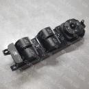 Кнопка управления стеклоподъемником L Ford Mondeo, S-Max, Galaxy 07-12