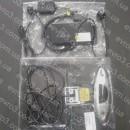 Парктроник (электронный комплект контроля парковки) 24V