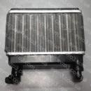 Радиатор отопителя ЧАЗ А074