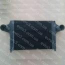 Интеркулер ХАЗ 3250 Антон 3,86