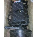Коробка переключения передач КПП ХАЗ 3250 Антон 3,86