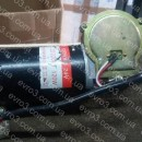 Мотор стеклоочистителя ХАЗ 3250