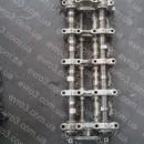 Распредвал впускной Honda CRV 2005 2.4 14110-PPA-010, 14110-PNE-010, 14110-RAH-H00 БУ