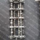 Распредвал выпускной Honda CRV 2005 2.4 14120-PPA-010, 14120-PNA-010, 14120-PNA-020, 14120-RAH-H00 БУ
