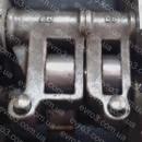 Рокер (коромысло) клапана впускного Honda CRV 2005 2.4 14620-RAA-A00 БУ