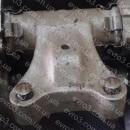 Рокер (коромысло) клапана выпускного Honda CRV 2005 2.4 14624-RAA-A00, 14624-PNA-010, 14624-RAD-A00 БУ