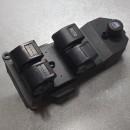 Кнопка управления стеклоподъемником L Honda Civic 2001-, CRV 02-06