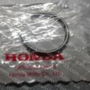 Стопорное кольцо ШРУСа внутреннего Honda 44337-S04-300