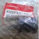 Втулка стабилизатора заднего Honda Stream 52306-S7C-004